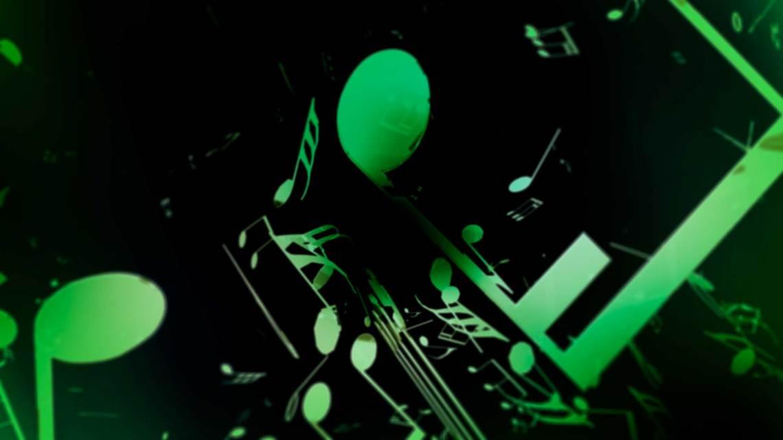 GrupoAudiovisual-produccion-productora-audiovisual-video-musical-videoclip-notas-musicales