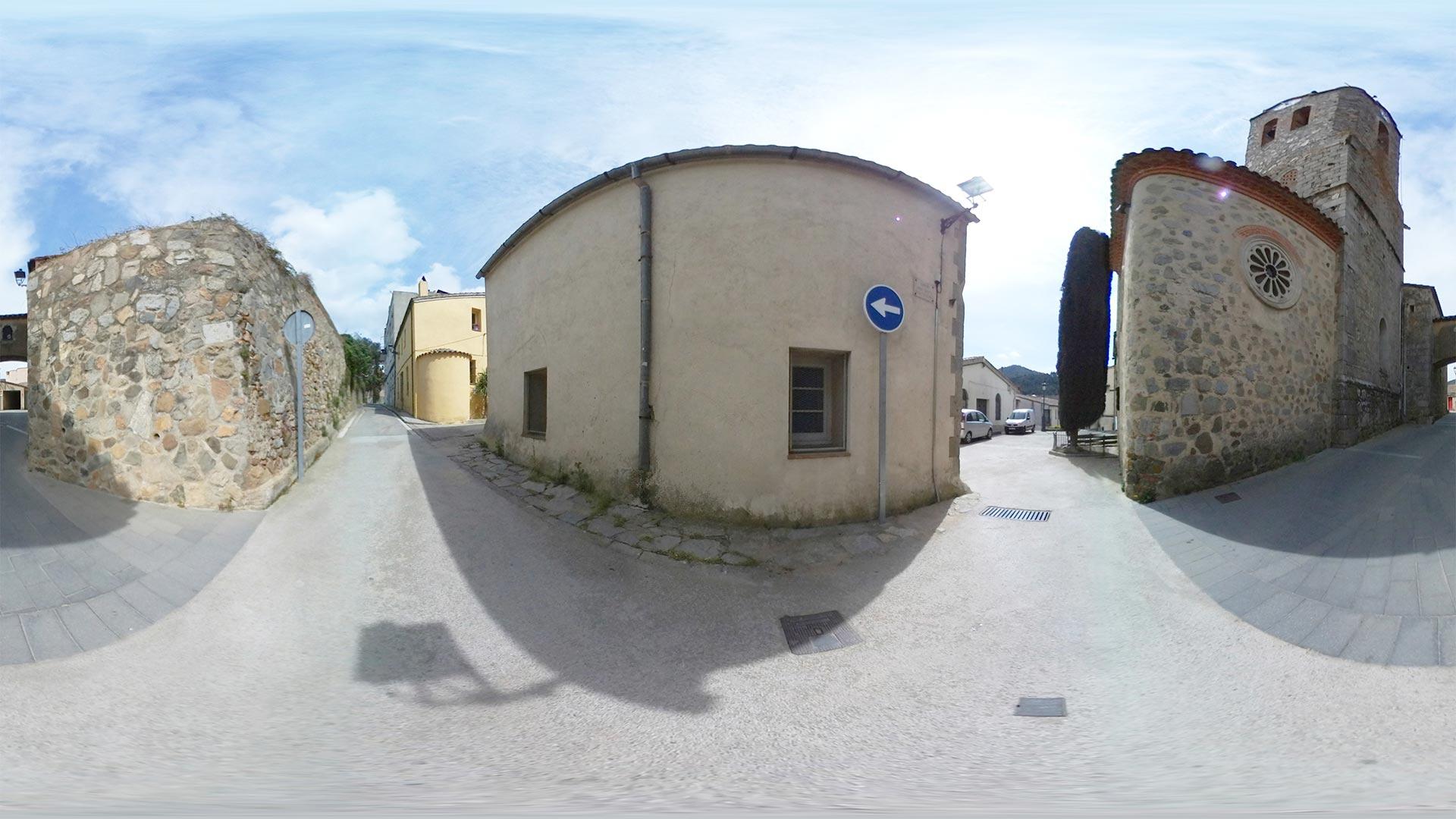 Foto-360-sin-correccion-de-color-grupoaudiovisual