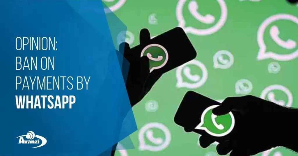 ban-on-payments-by-whatsapp