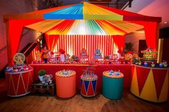 villa-bisutti-aniversario-doces