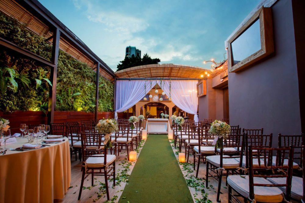 casamento - cerimonia no local - villa bisutti (10)