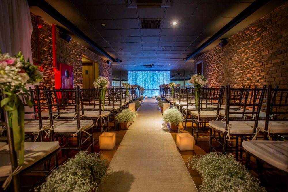 casamento - cerimonia no local - villa bisutti (7)