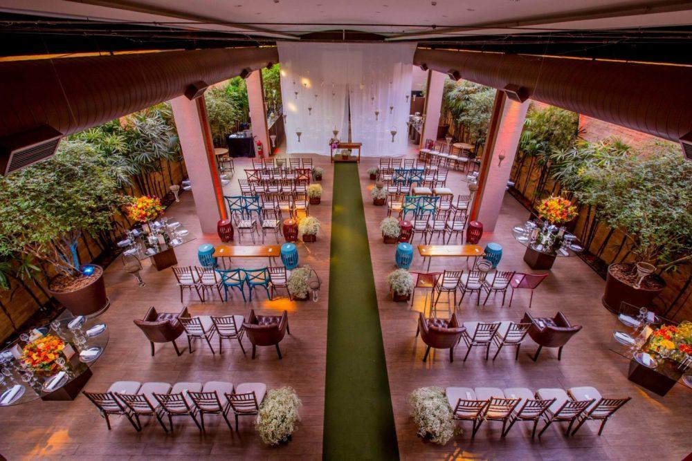 casamento - cerimonia no local - villa bisutti (8)