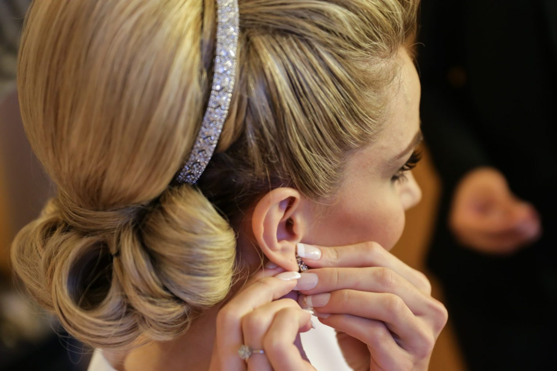 05 maiores erros que as noivas cometem