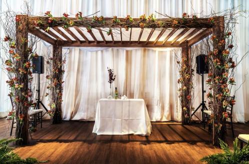Casamento - Villa Bisutti Casa Bisutti