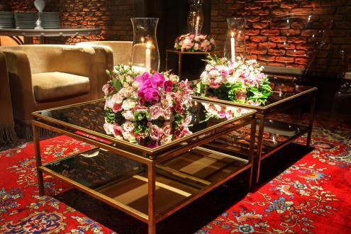 villa-bisutti-aniversario-mesa