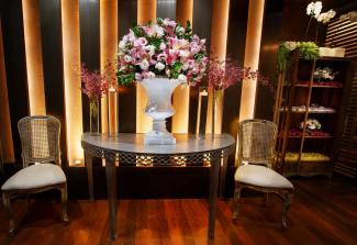 villa-bisutti-flores-aniversario