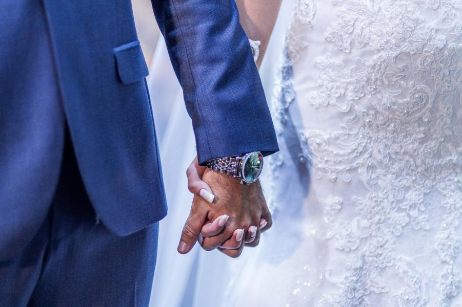 Manual da Noiva Inteligente: Dicas para planejar o seu Casamento