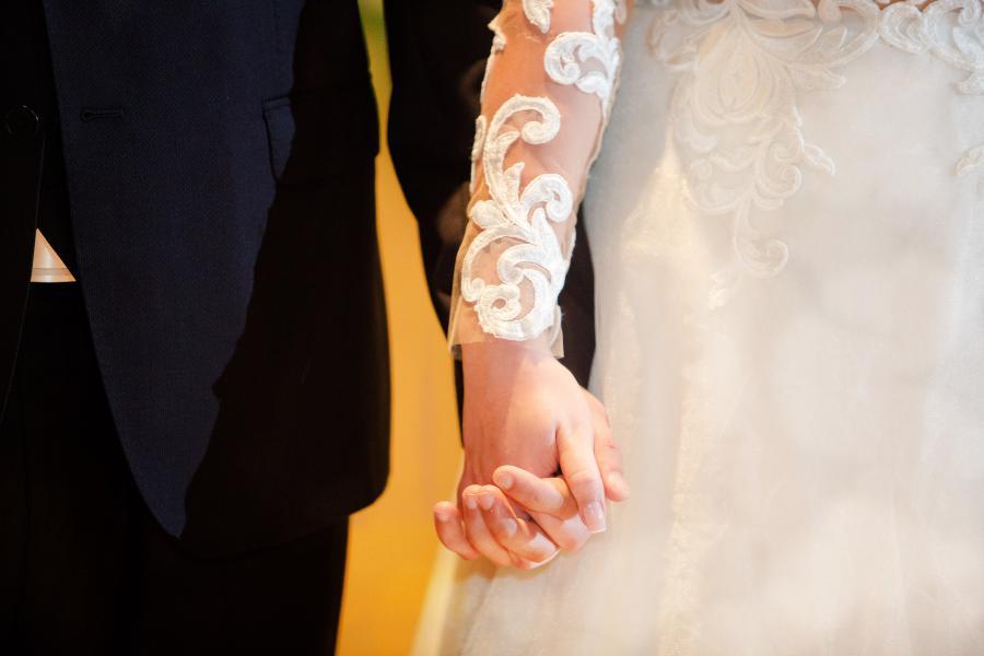 Planejamento de Casamento: 04 sinais de que você precisa de ajuda