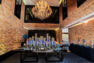 bar-mitzvah-casa-bisutti-decoracao