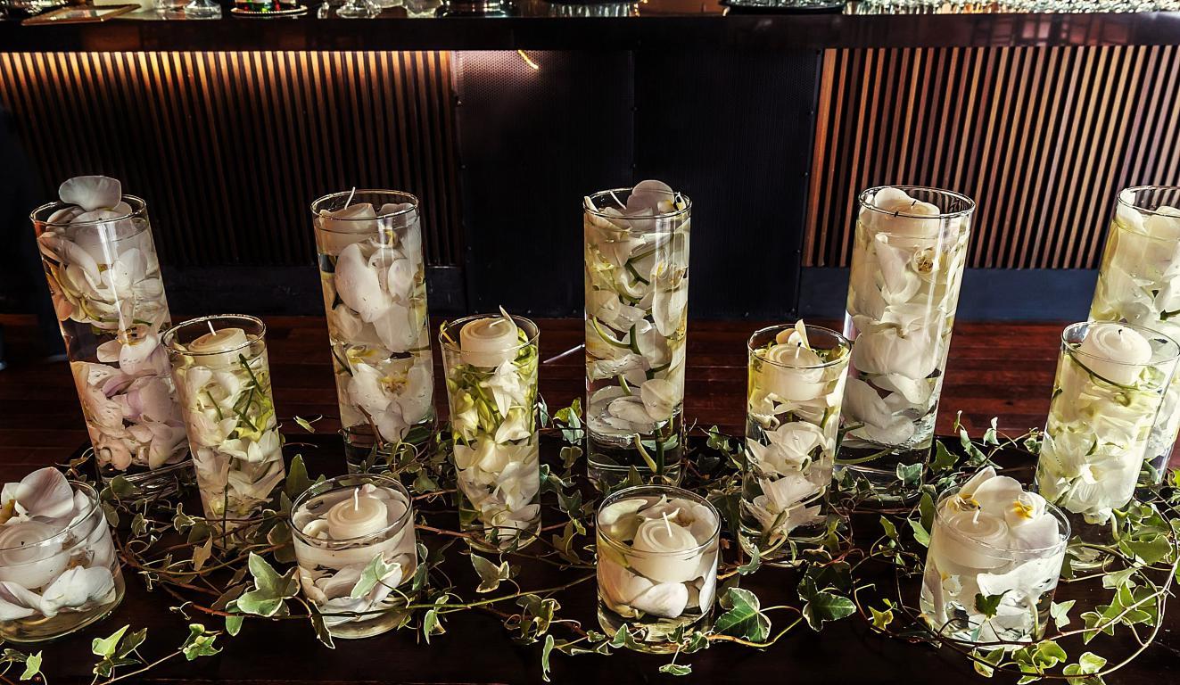 bar-mitzvah-cardoso-melo-velas