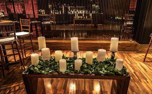 bar-mitzvah-gomes-carvalho-velas