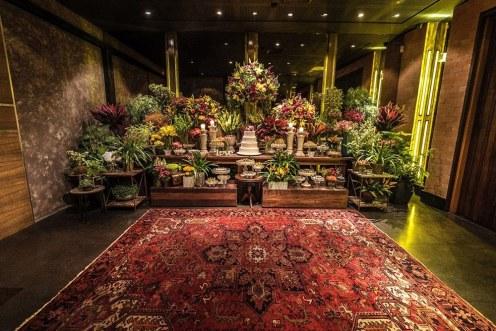 Villa Bisutti 011 Foyer