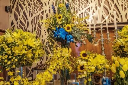 casa-traffo-flores-amarelas
