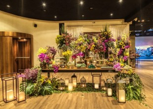 casa-traffo-foyer-flores