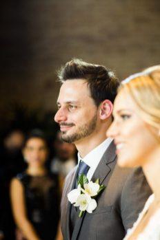 casamento real cerimônia