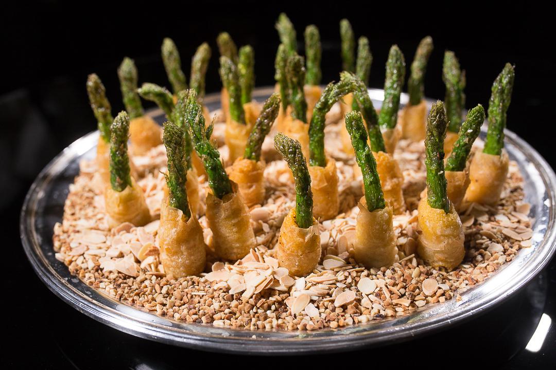 Grupo Bisutti e Red Gastronomia: Novo conceito gastronômico
