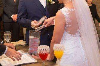casamento-ecumenico