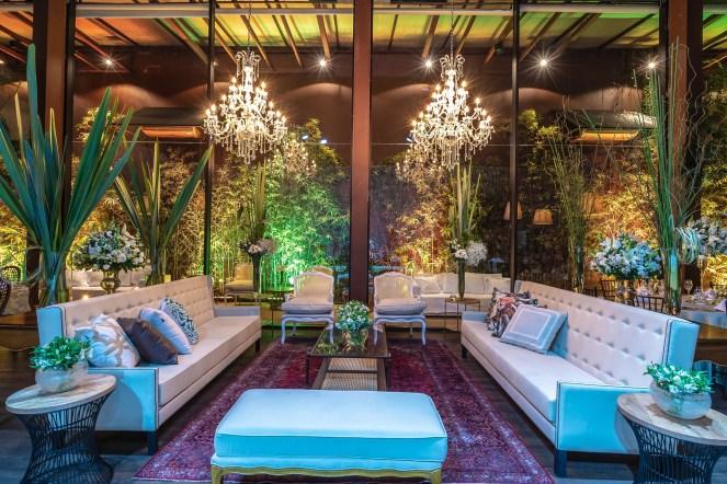 aniversario-lounge-casa-itaim