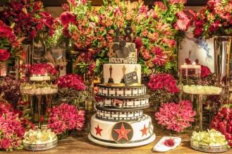 aniversario-mesa-bolo-tematica