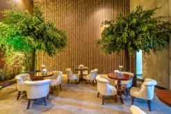 casa-itaim-aniversario-lounge