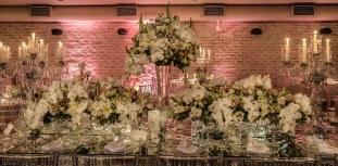 tenerife-decoracao-flores