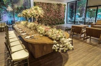 mesa-banquete-casa-itaim