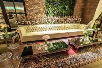 lounge convidados