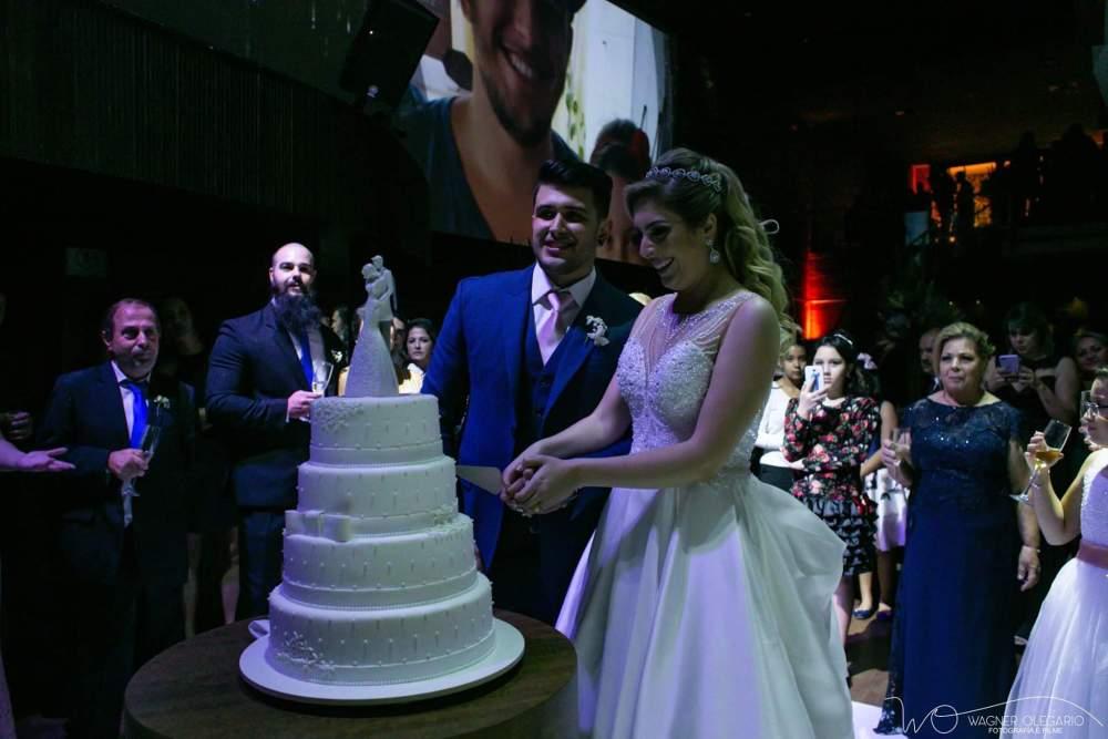 Bolo-Casamento-Bisutti-Casa-do-ator
