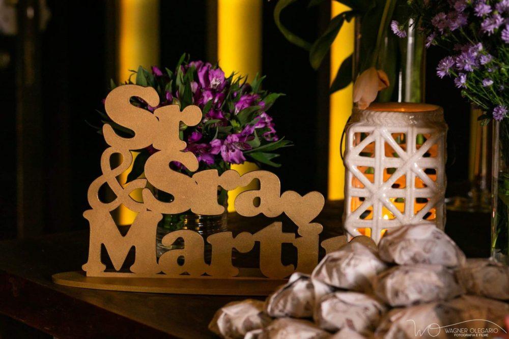 Decoração-casamento-sr-e-sra-Martins