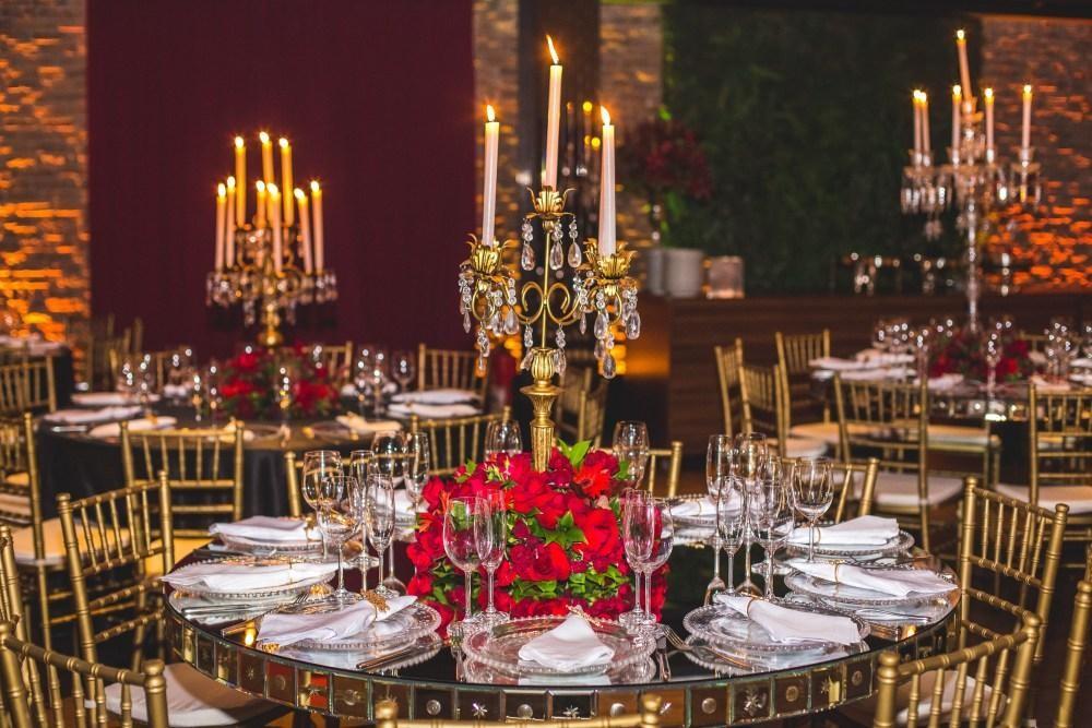 mesa- de-convidados