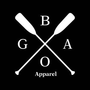 GrupoBogaApparelLogo