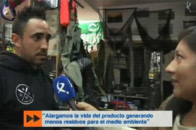empleo-verde-economia-sostenible-boga-apparel-hiloxhilo