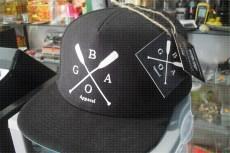 gorra-boga-apparel