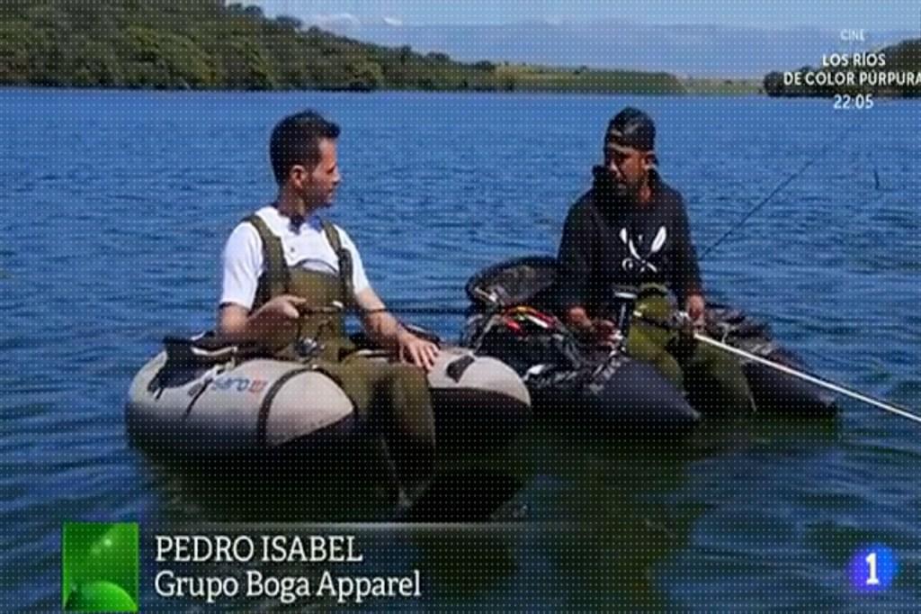 pesca-pato-rtve