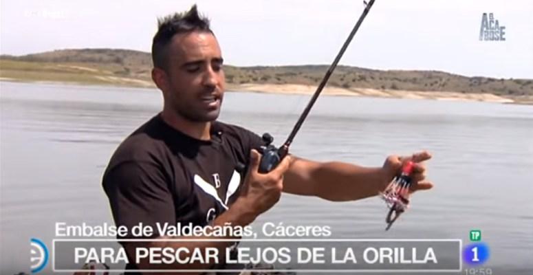 pesca-siluro-pato-bogaapparel-1