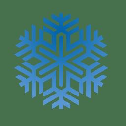 Brit Refrigeração e Climatização