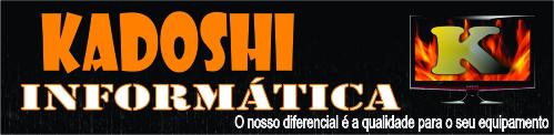 Kadoshi Informática