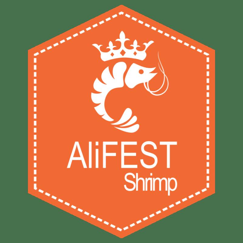 Alifest Shrimp-min