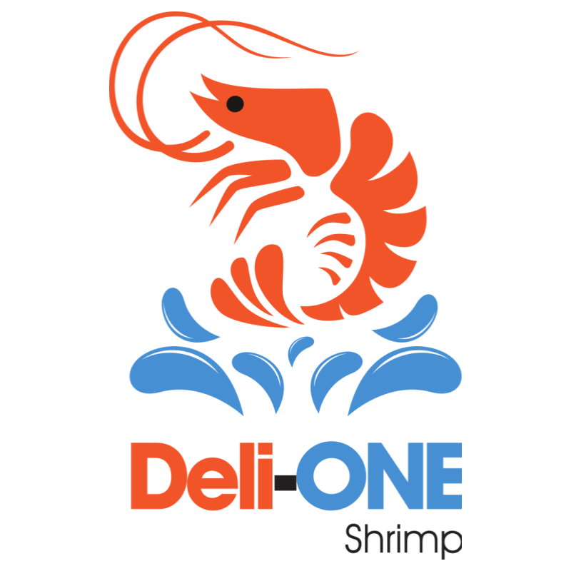 Deli-One Shrimp-min