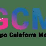 GCM con nombre