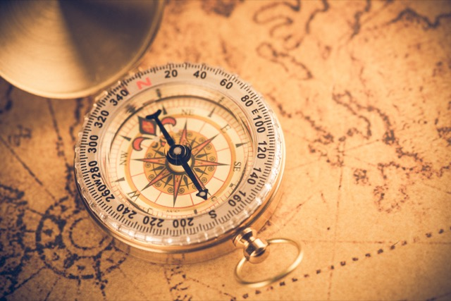 Imagen para curso Mapas de Margarita