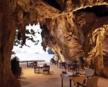 The Grotto (Tailandia)