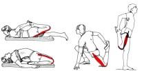 estiramientos-pierna-cuadriceps