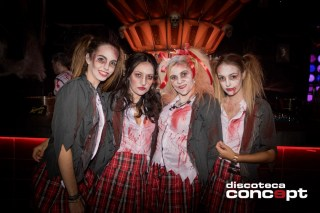 Concept Halloween-17