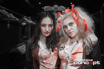 Concept Halloween-23