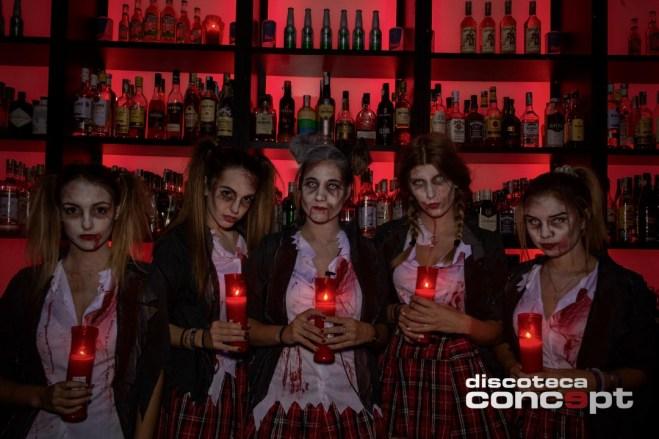 Concept Halloween-29