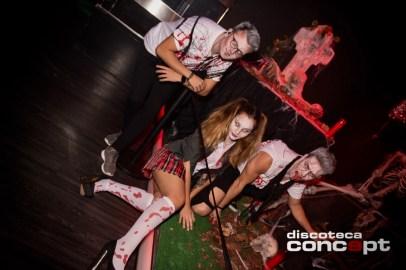 Concept Halloween-83
