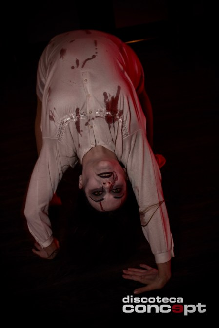 Concept Halloween-86