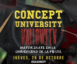 Flyer-University-Halloween
